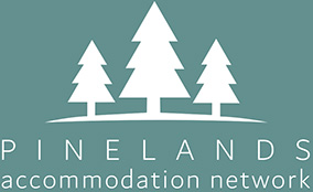 Pinelands Online - Accommodation Network